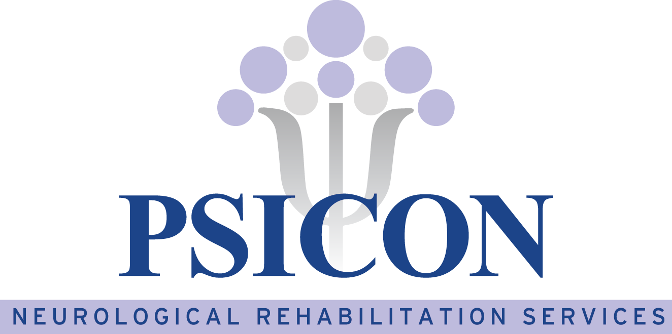 Neurorehabilitation at Psicon (NAP)