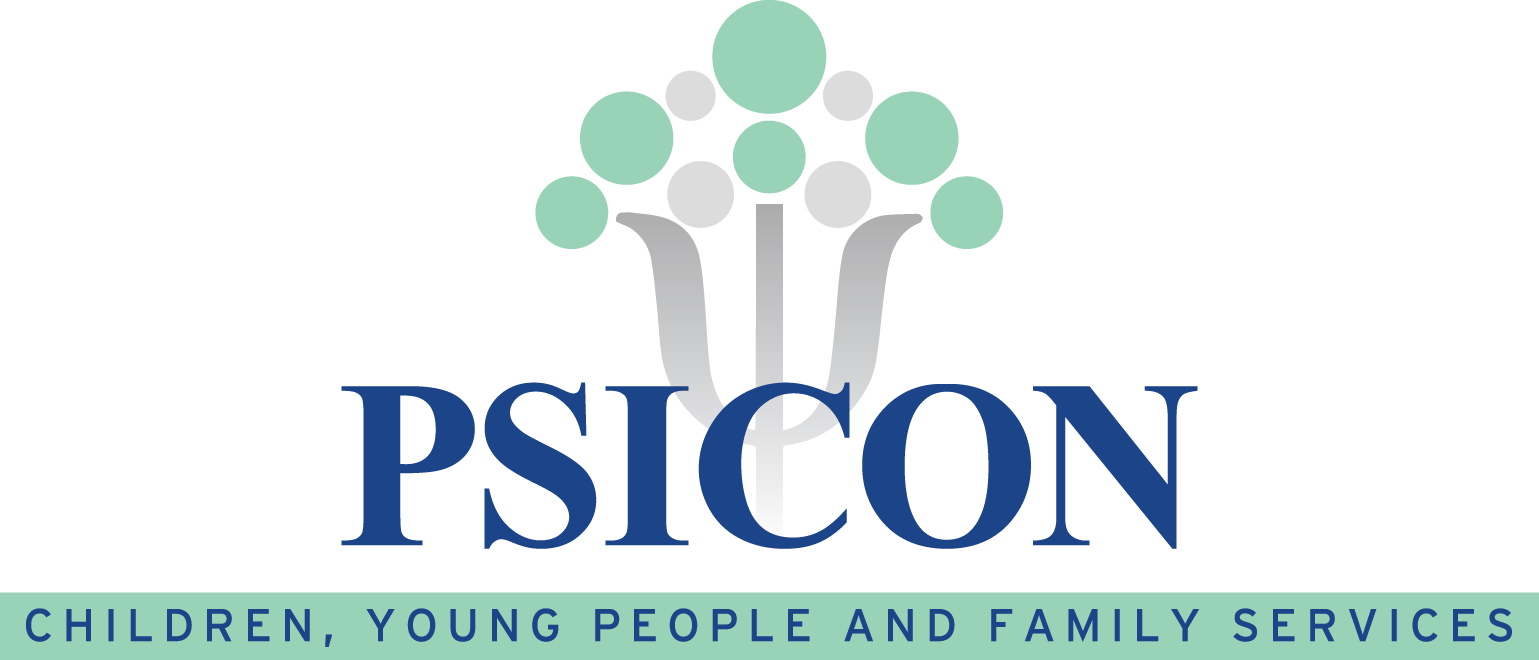 Children, Young People and Family Services